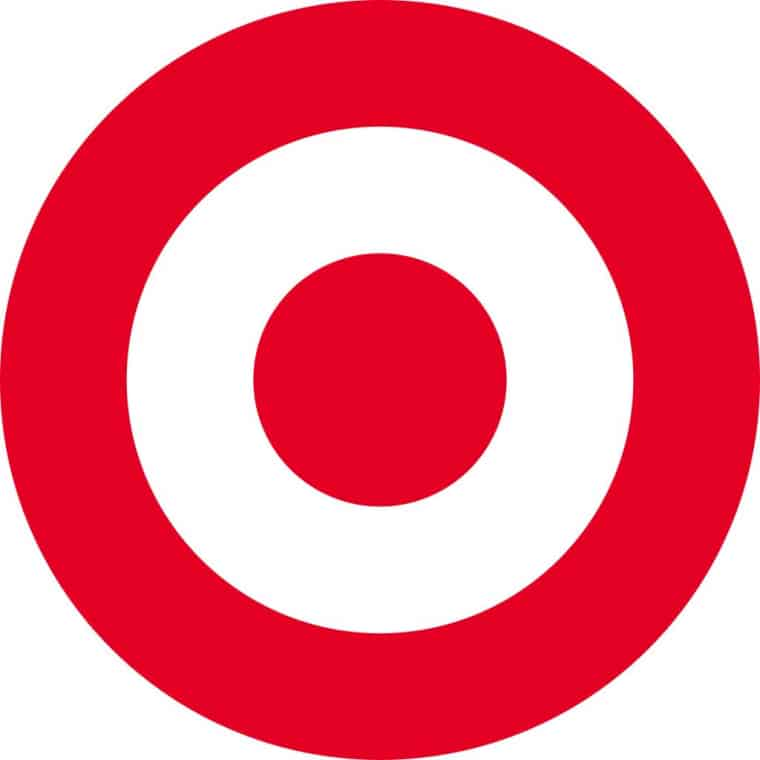 Target Corporation The Hot Stock In The Market
