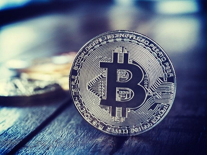 The Bitcoin price may rise towards $8,000 next week
