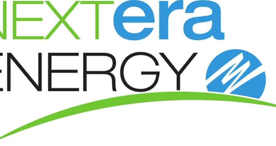 NextEra Energy Could Be The Top Stock Of The Next Year
