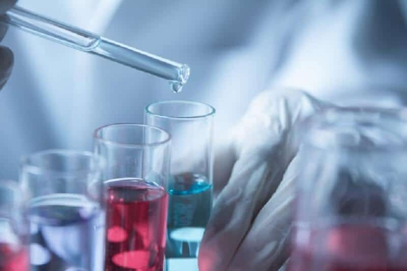 Biotech Stocks Are A Good Investment