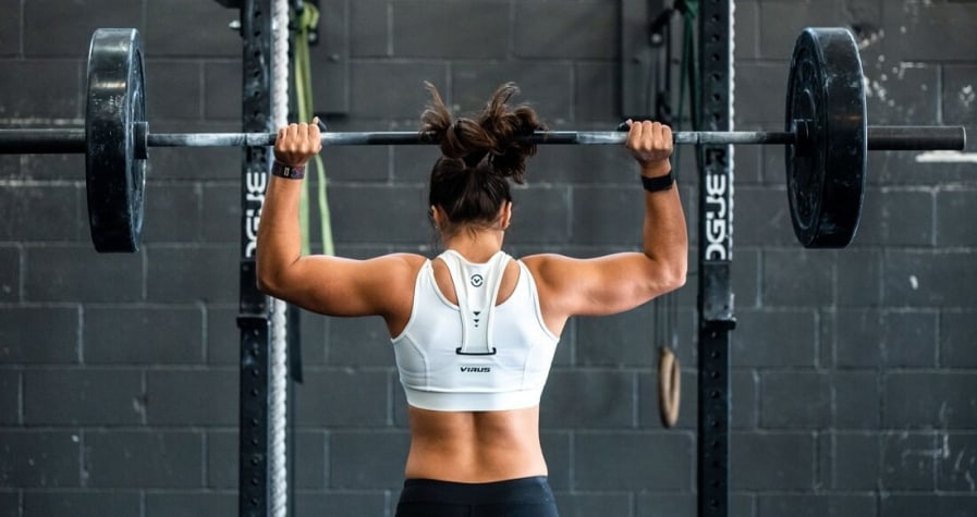 The Barbell Portfolio - Strategy Of A Balance