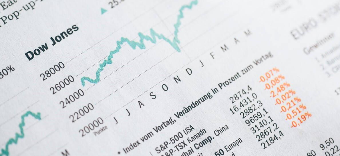 Buy More Stocks In 2020