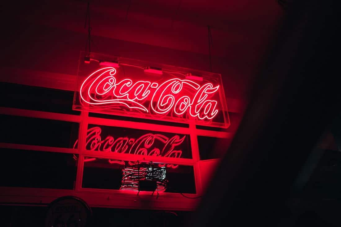 Is Coca Cola Overvalued - Trick Or Treat