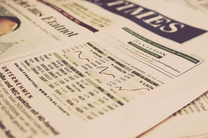 Robo-advisor Portfolio - Start Investing Without Fears