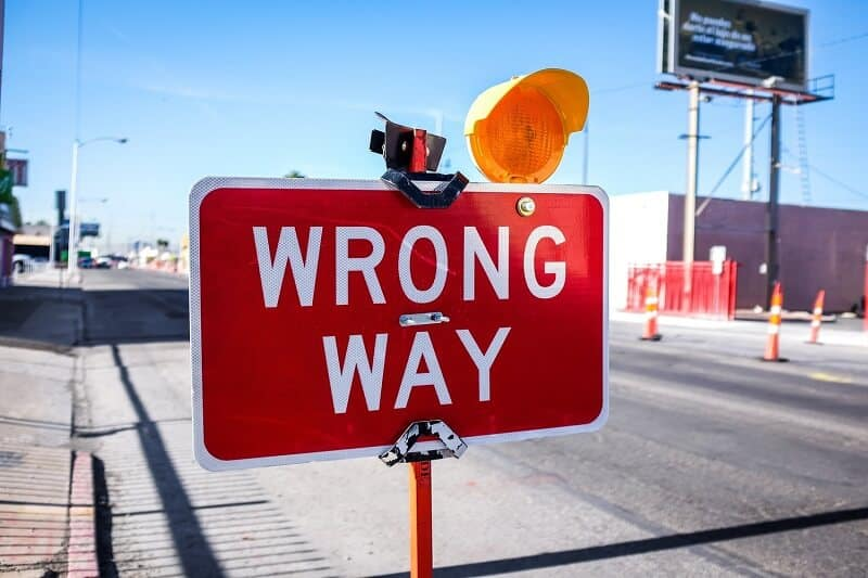 Trading Mistakes and How to Avoid Them