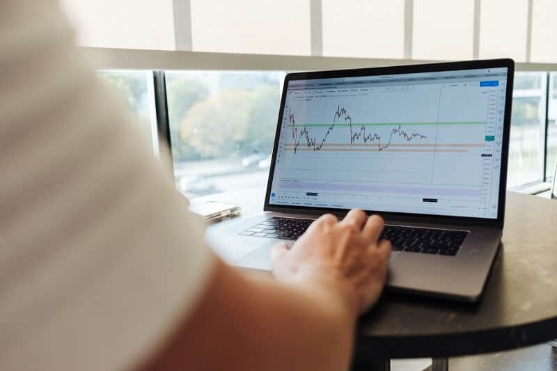 Why Forex Trading Is Hard For Some Of You?