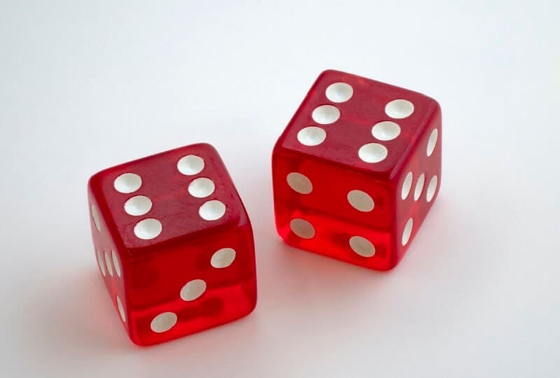 Is Trading Stocks A Zero-Sum game