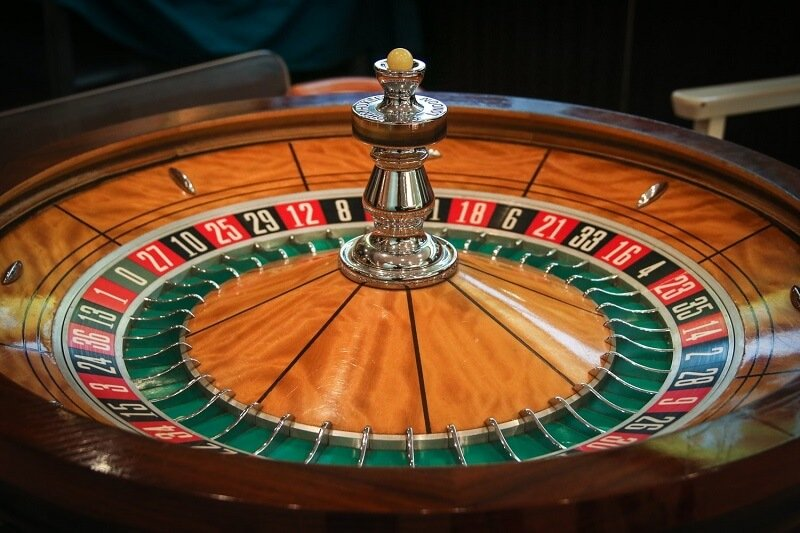 Is Day Trading Like Gambling?