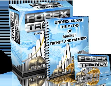 Forex Trendy Box Offer