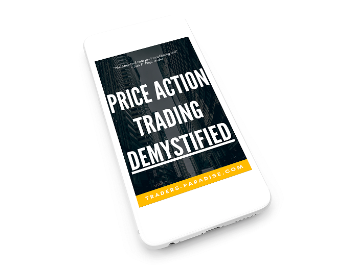 Price Action Trading Demystified