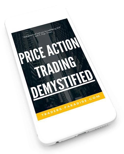 Price Action Trading Demystified - Free PDF Download