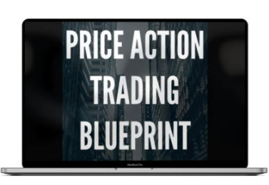 FREE (PDF) Download: Price Action Trading Blueprint