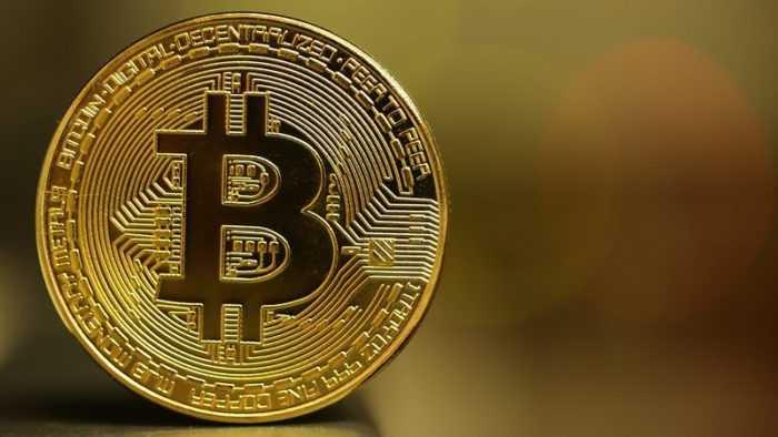 Anniversary to Bitcoin!