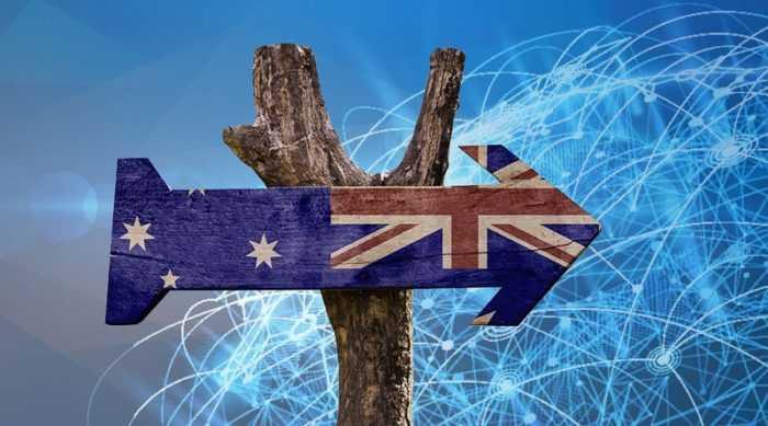 Australia: Blockchain 'Interesting' But Hyped