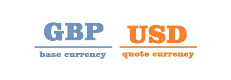 Base currency