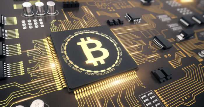 BITCOIN MINING EXPLAINED: HOW IT WORKS, HOW MUCH ENERGY IT USES AND WHAT NEEDS TO BE FIXED