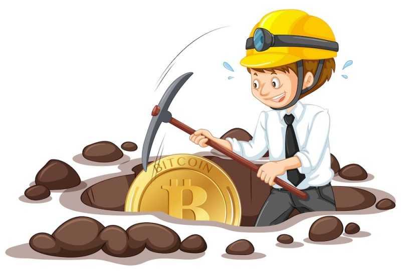 Bitcoin mining, is it profitable 2
