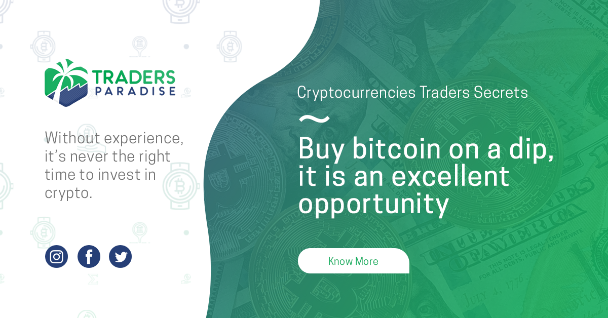 trade crypto or stocks ways to make money from home 2020 uk