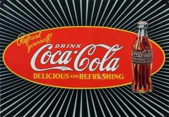Costa Coffee sold to Coca Cola! 2