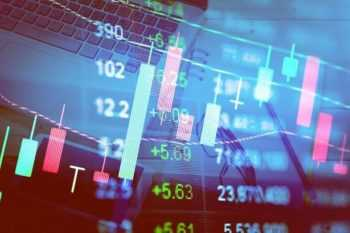 Do trading signals work? 1