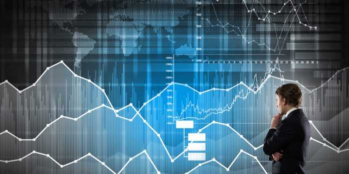Do trading signals work?