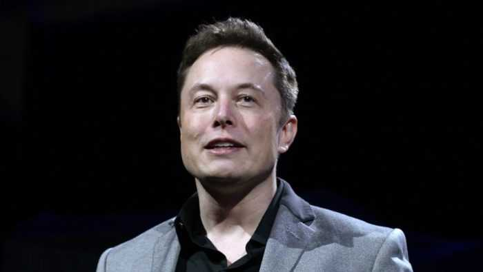 Elon Musk made a deal with SEC: He will pay $20 million and quit as Tesla chairman