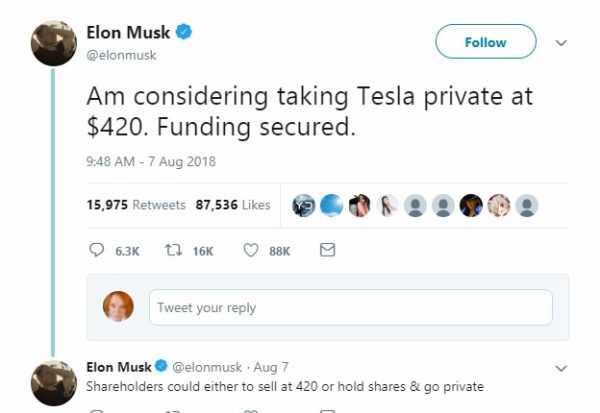 Elon Musk Trouble Must? 4