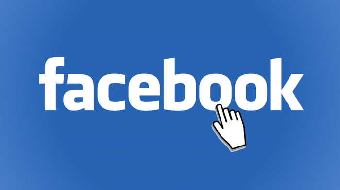 Facebook seems to be pushing forward with its blockchain plans