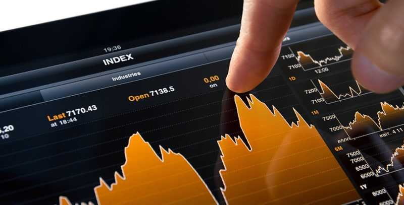 Forex Trading Program - How To Choose The Best