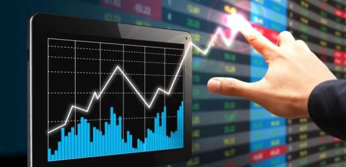 How to select trading signals?