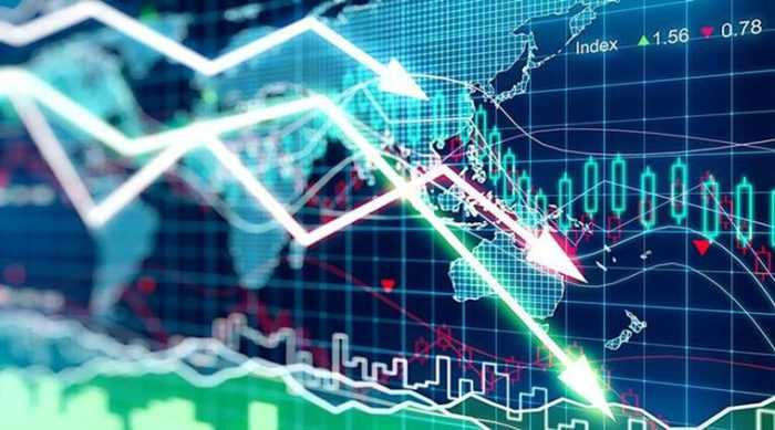 How to trade in Indian stock market and win in the markets?
