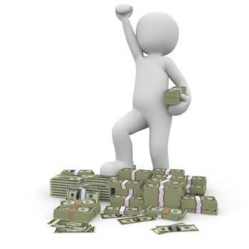 Is Forex Trading Profitable? 2