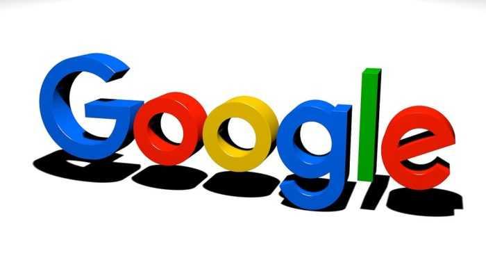 Is Privacy Concern Behind Google+ Shutdown?