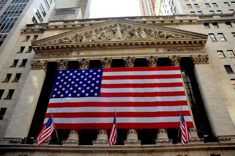 Leading Stock Exchanges In The World