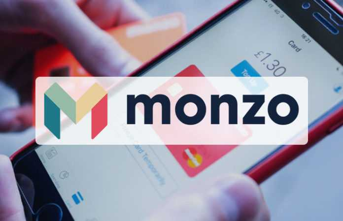 MONZO, REVOLUT AND OTHER CHALLENGER BANKS ARE SHAKING UP THE INDUSTRY