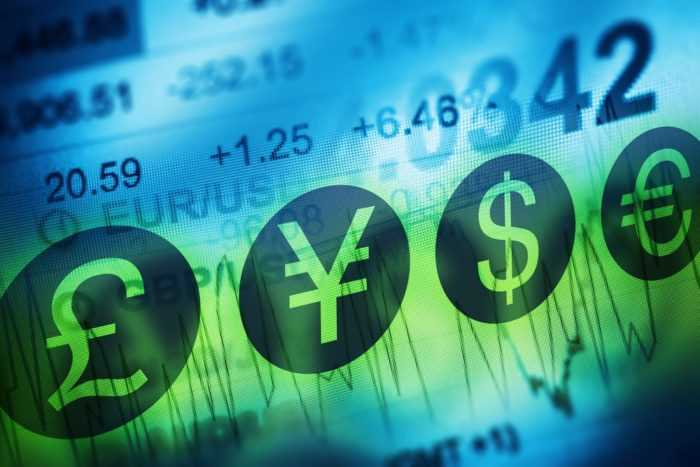 Should you trade Forex or stocks?