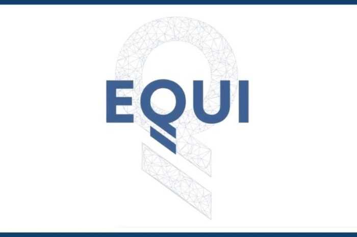 Steve Wozniak will join a cryptocurrency startup called Equi Capital