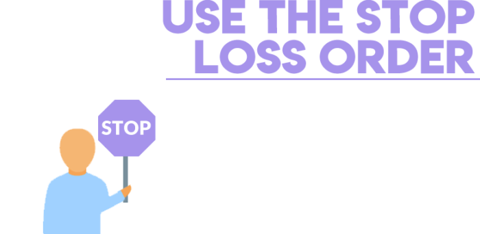 Stop Loss Order - What is It?