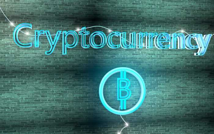 The Pros and Cons of Investing in Cryptocurrencies 2