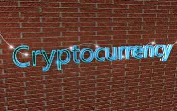 The Pros and Cons of Investing in Cryptocurrencies 4
