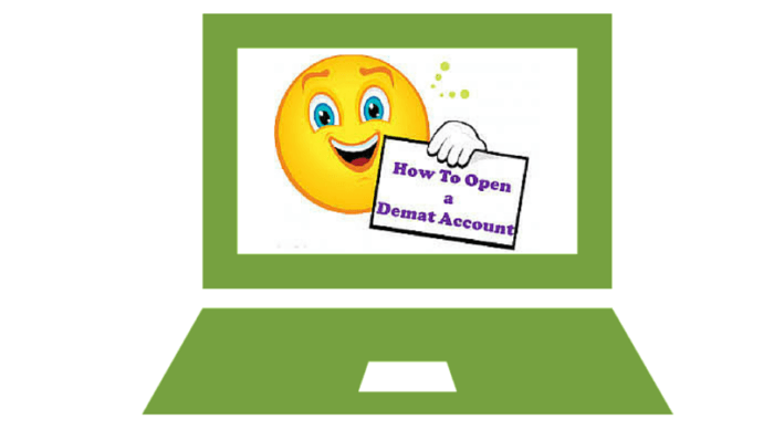 What are demat accounts and trading accounts and how to open them?