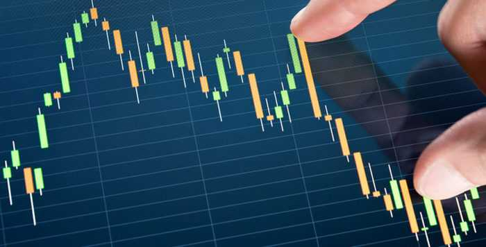 What are trade signals?