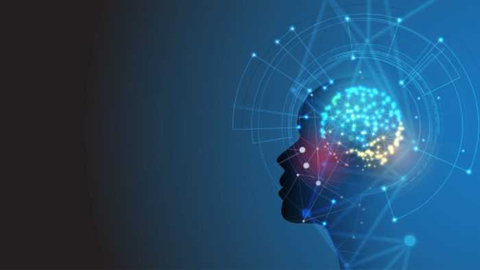 What is artificial intelligence and machine learning and can we apply it on the financial markets?
