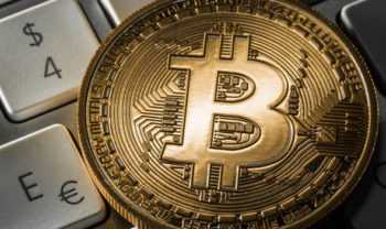 Why Should You Use Bitcoin?